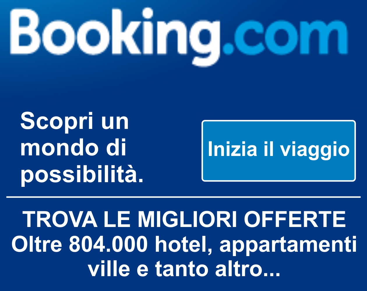booking-com-bis