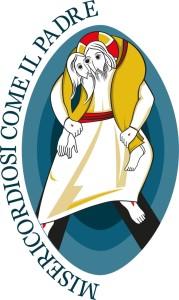 logo_italiano