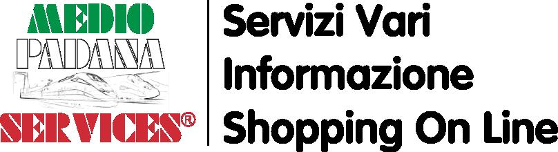 Mediopadana Services