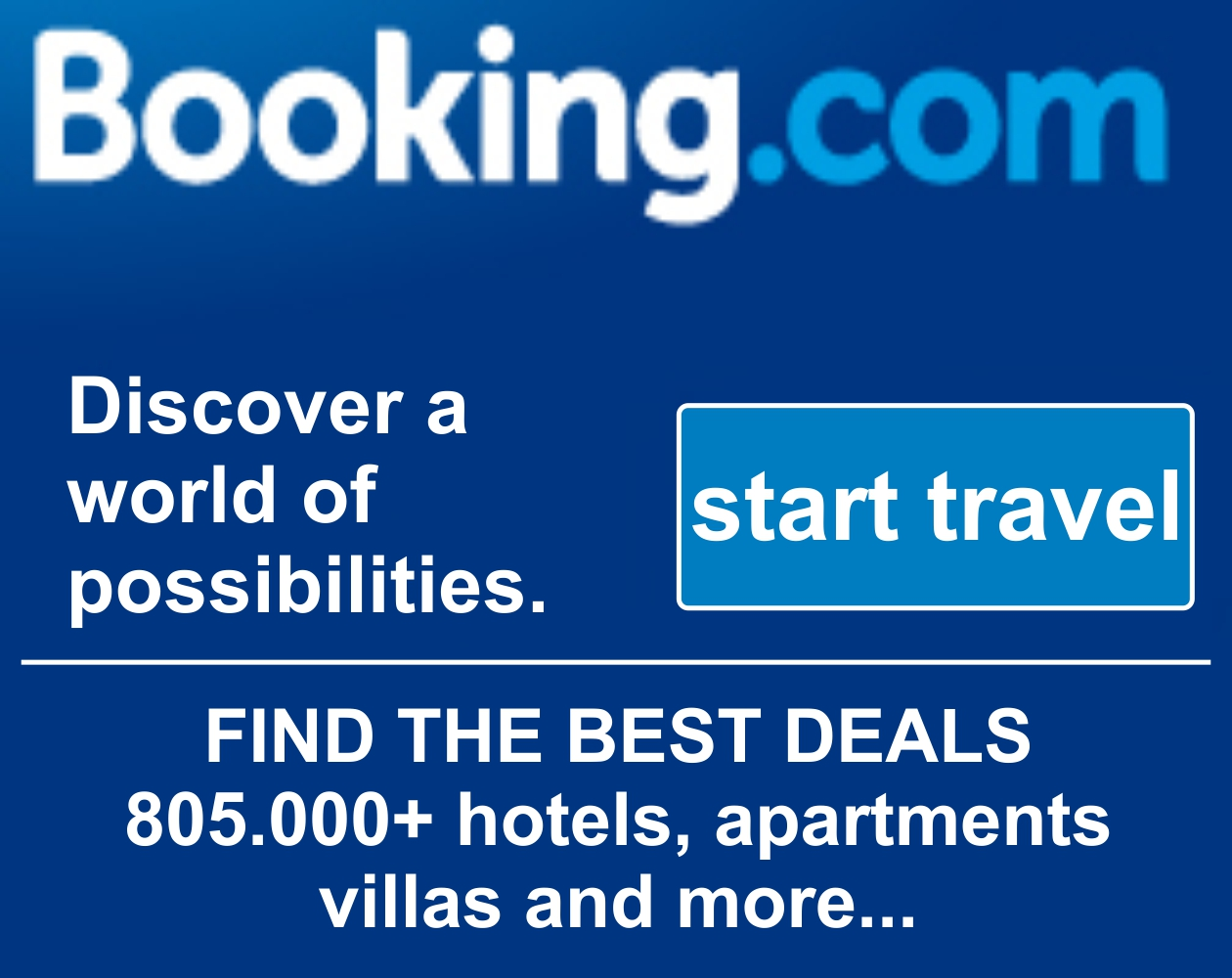 booking-com-bis-english