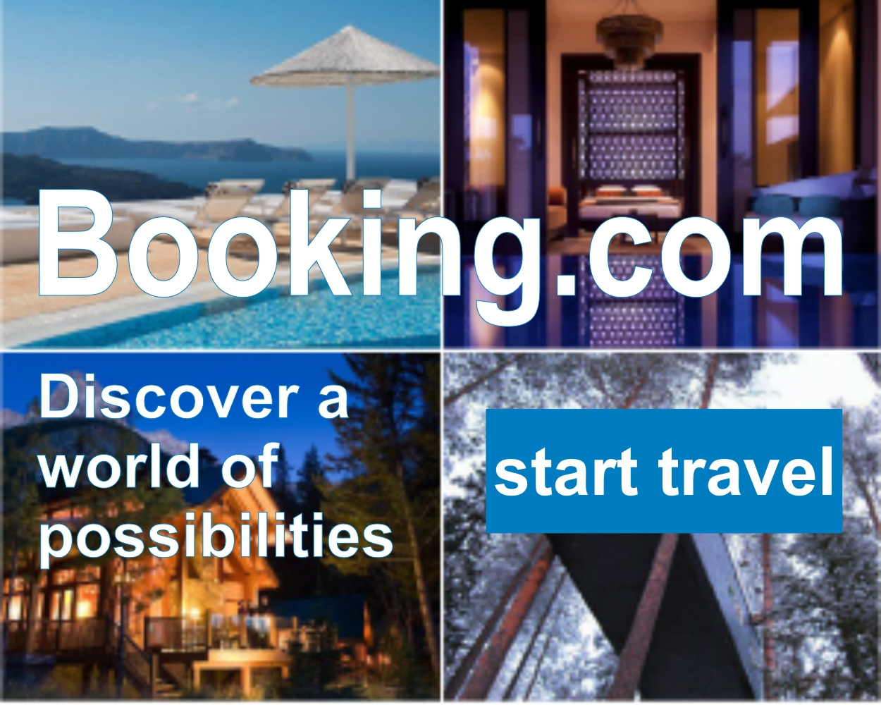 booking-com-english