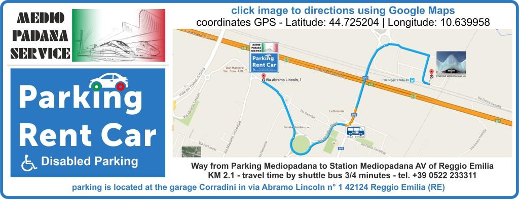 way_parking_railwaystation_mediopadana