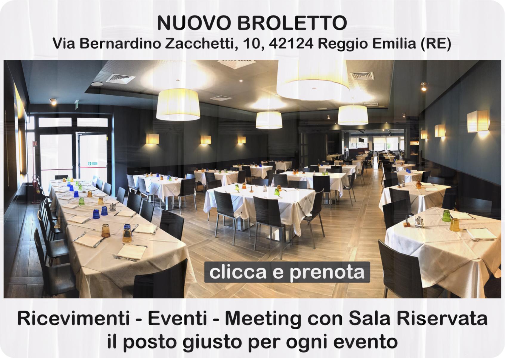 02 - Nuovo Broletto