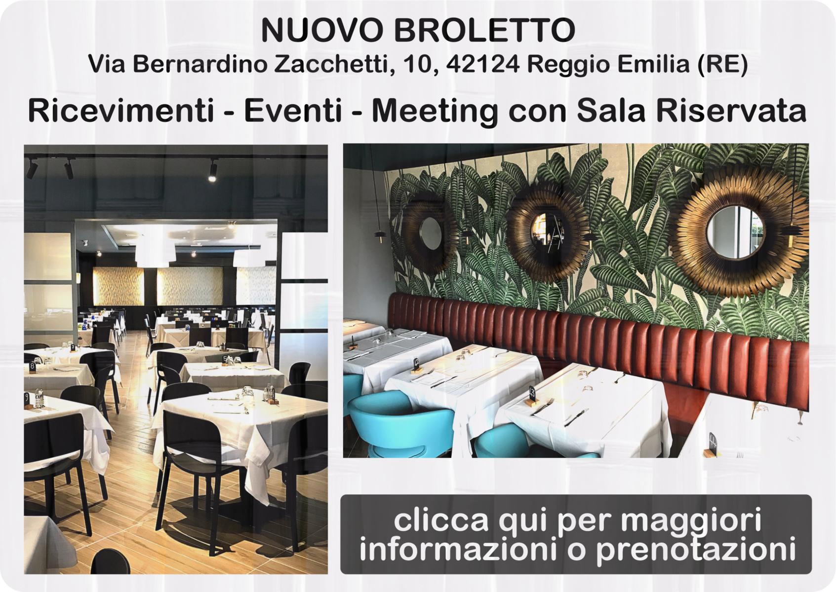 04 - Nuovo Broletto