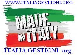 14.ITALIA GESTIONI 2