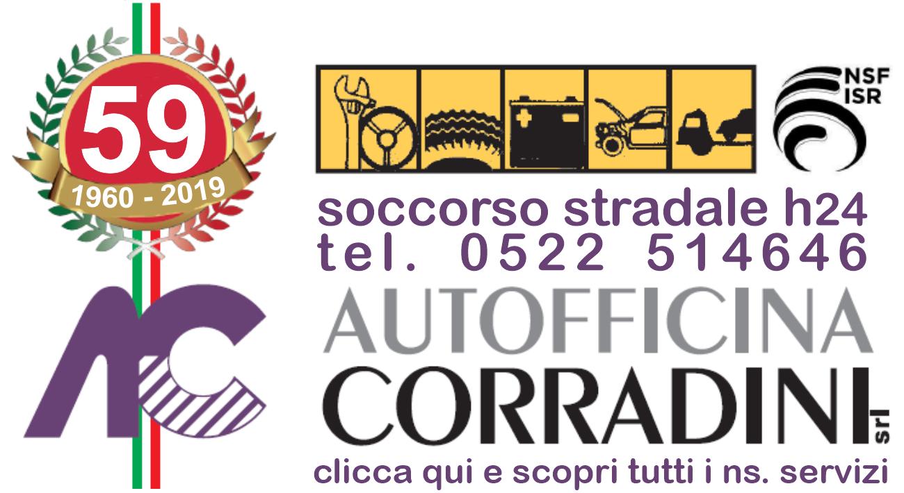 slide corradini