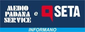 mediopadana_seta-300x113