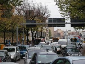 smog-traffico-citta