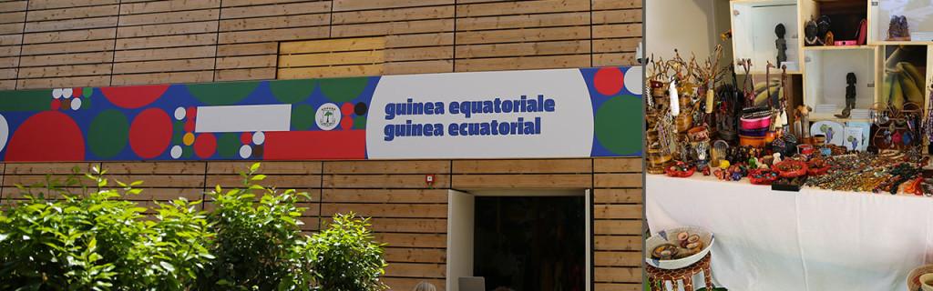 1280x400-guinea-equatoriale