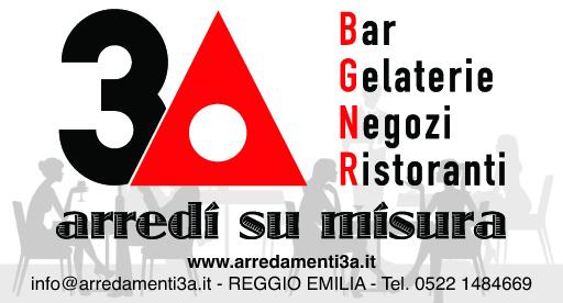 banner web piccolo