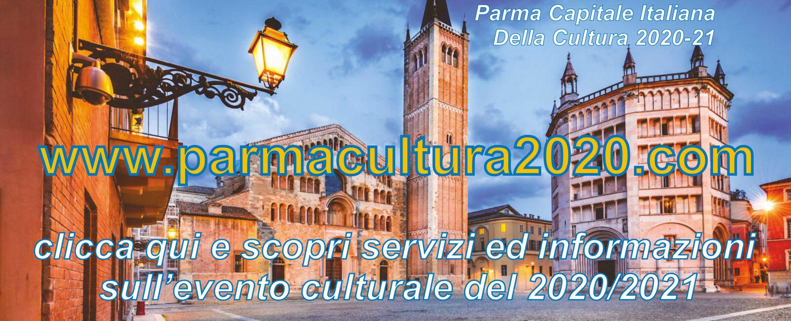 02 - Parma 2021