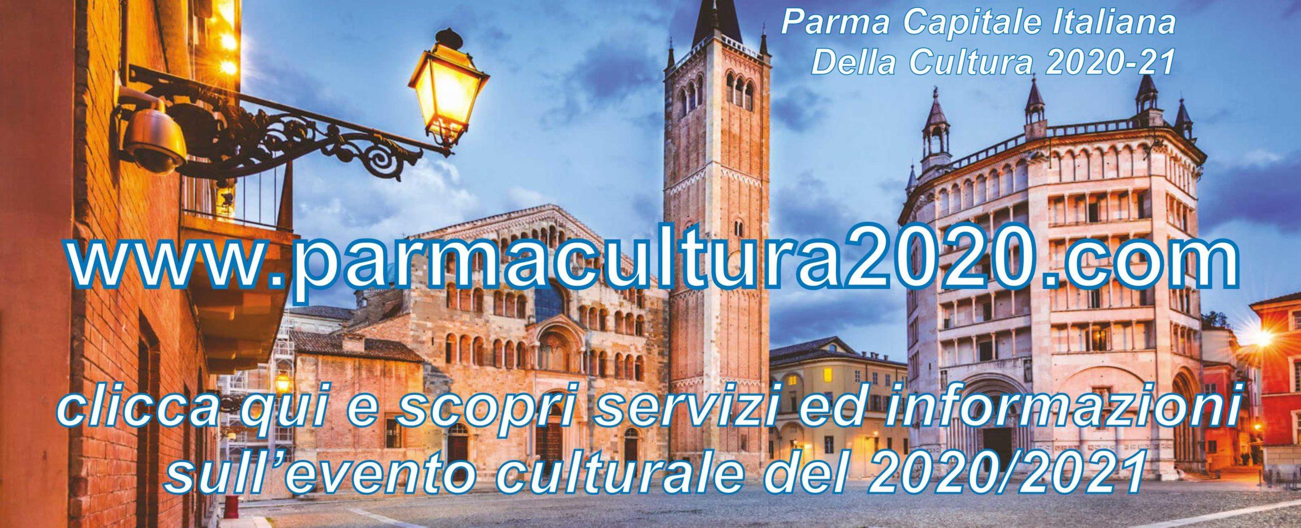 03 - Parma 2021