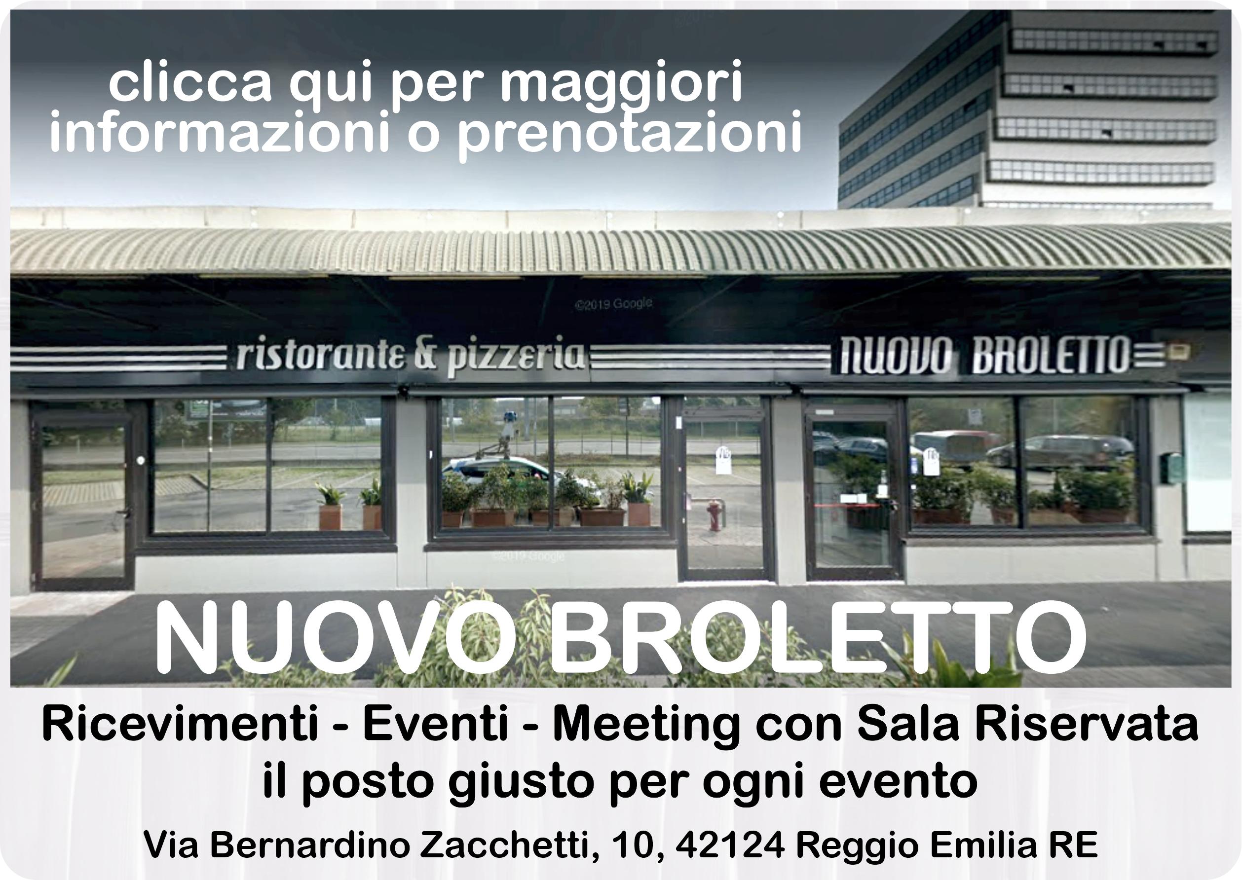 01 - Nuovo Broletto